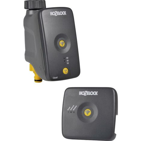 Hozelock Cloud Controller 2216 1240 Unità di controllo per irrigazione