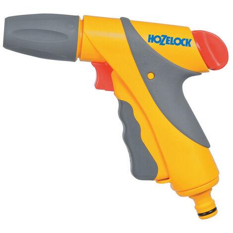Hozelock HOZ2682 2682 Jet Spray Gun Plus