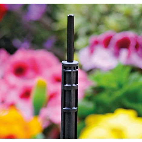 Hozelock Micro Irrigation High Spike 2789