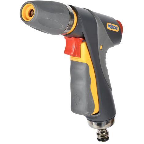 Hozelock Pistola pulverizadora Jet Spray Pro