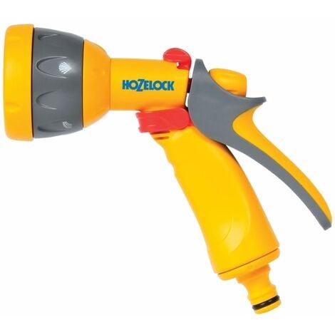Hozelock Pistolet pulvérisateur Multi Spray