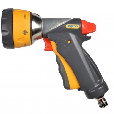Hozelock Pistolet pulvérisateur Ultramax Multi Spray