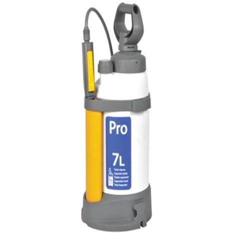 Hozelock Pressure Sprayer Pro 5 Litre