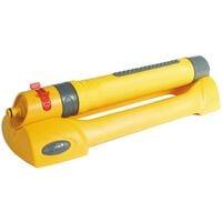Hozelock Rectangular Sprinkler Garden Watering 230 m²