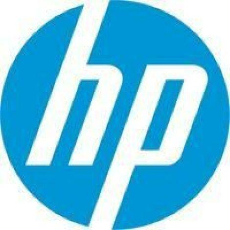 HP Cartouche jet d'encre 963XL - Jaune - Jet d'encre