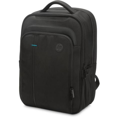 chaussures de sport 22837 77308 HP Sac a dos PC Portable Smb Backpack T0F84AA - 15.6