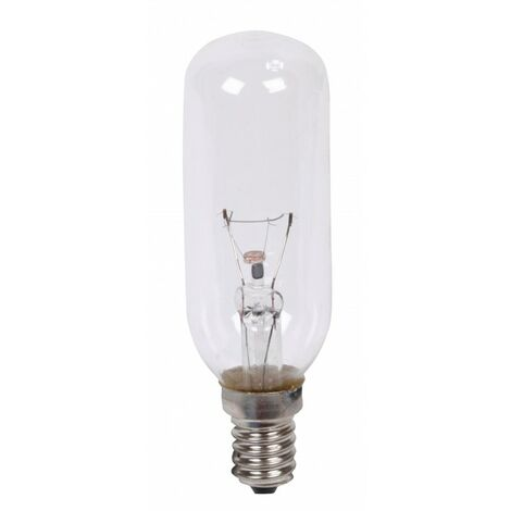 HQ Ampoule de four E14 40 W
