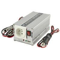 HQ Convertisseur de tension USB 300 W 24 V en 230 V