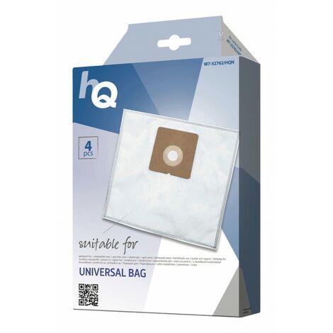 Lervia KH1400 sacs d/'aspirateur H55-Pack de 5