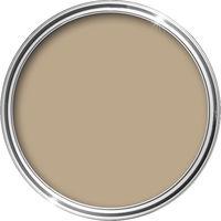 HQC Anti Condensation Insulating Paint 2.5L