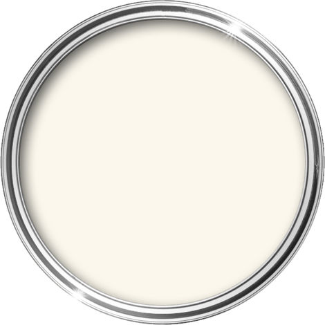 HQC Anti Damp Paint 1L