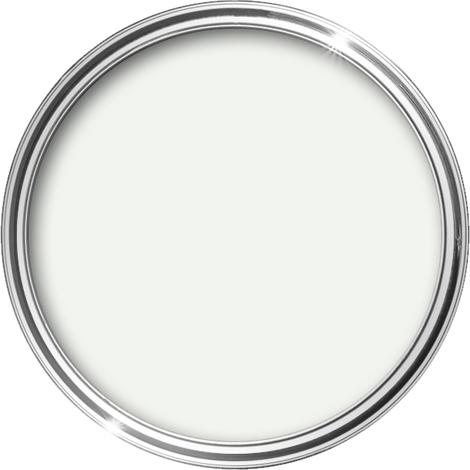 HQC Anti Damp Paint 2.5L (Pine Forest) - 2,5 L