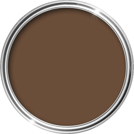 HQC Anti Damp Paint 5L