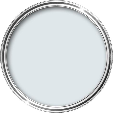 HQC Anti Mould Paint 0.5L (Duck Egg) - 0,5 L