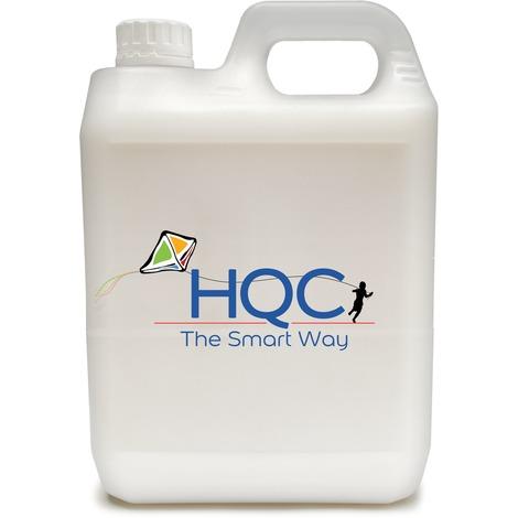 HQC Block Paving Sealer