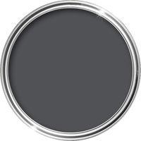 HQC Chalkboard Paint 0.5L