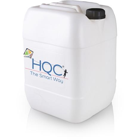 HQC Concrete Sealer 10L - 10