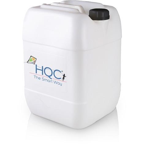 HQC Concrete Sealer 20L - 20