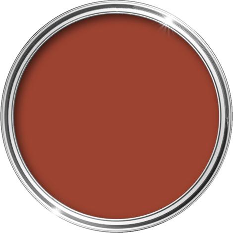HQC Insulating Masonry Paint 2.5L