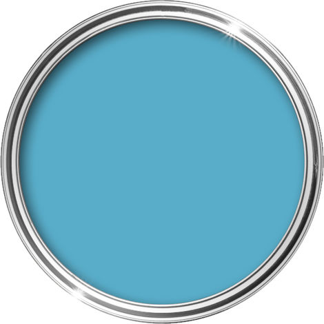 HQC Kitchen & Bathroom Paint 5L
