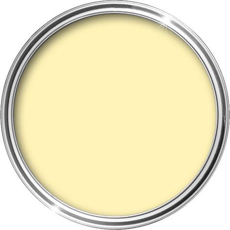 HQC Masonry Paint 20L