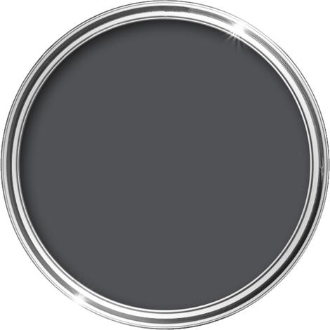 HQC Roof Paint 10L