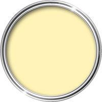 HQC Smooth Masonry Paint 20L