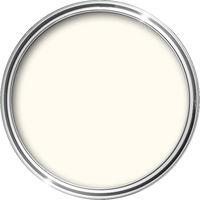 HQC Solar Reflective Roof Paint 10L White - 10 L