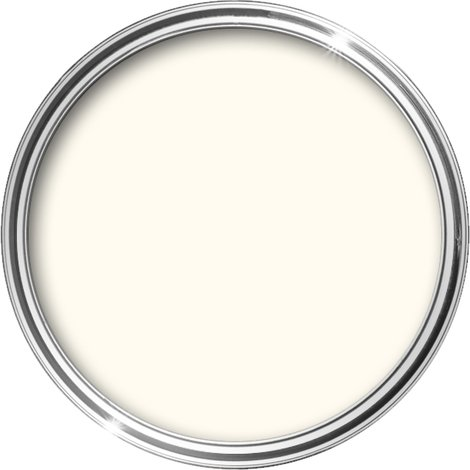 HQC Vinyl Matt Emulsion Paint 5L