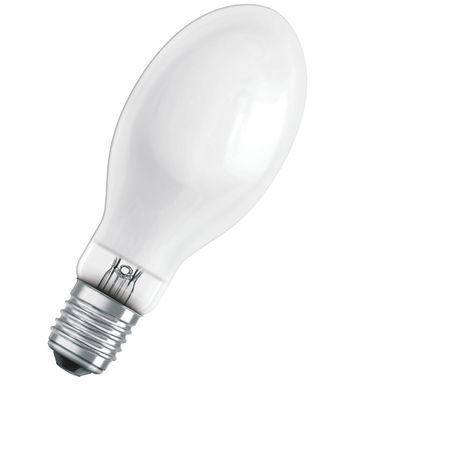 HQI-E 250W/D PRO COATED E40 LEDVANCE 4008321677907