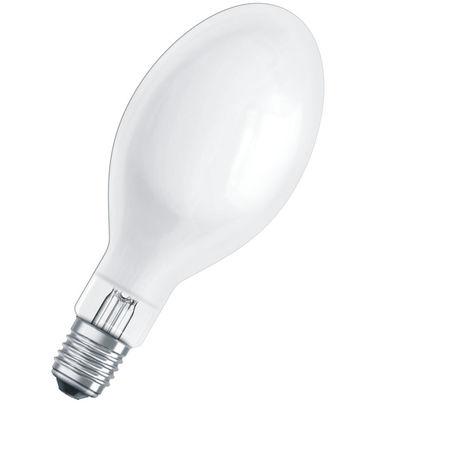 HQI-E 400W/D PRO COATED E40 LEDVANCE 4008321677884