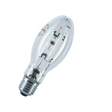 HQI-E 70W/NDL CLEAR E27 LEDVANCE 4050300397825