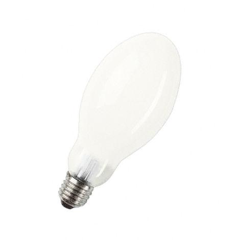 HQI-E 70W/NDL COATED E27 LEDVANCE 4050300397849