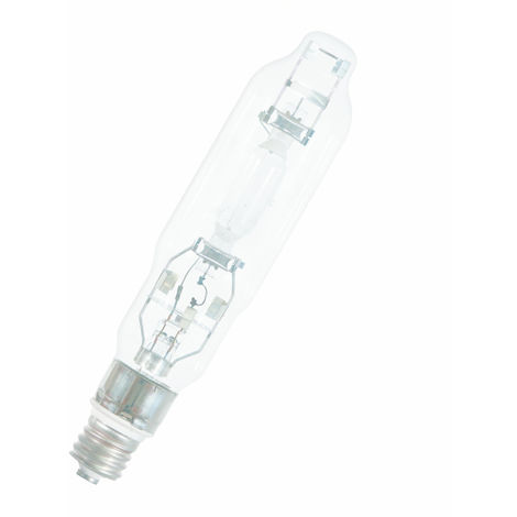 HQI-T 1000W/N E40 LEDVANCE 4008321528285