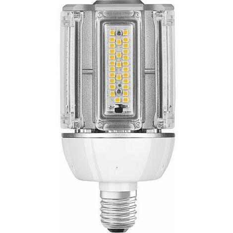 HQL LED Osram 46W/6000lm E40