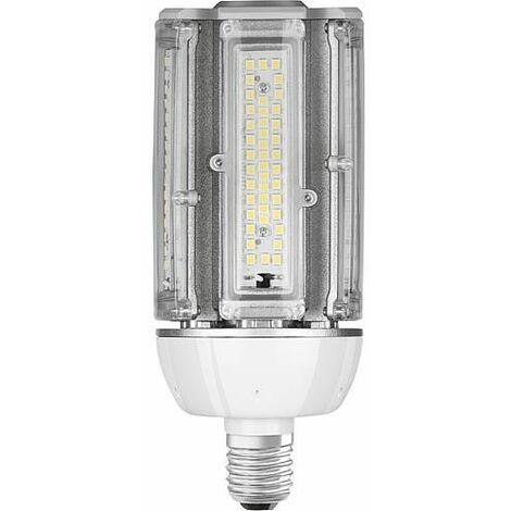HQL-LED Osram 46W/840, E40