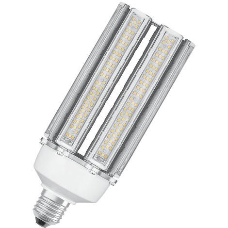HQL LED PRO 11700 100W/827 E40 11700 Lm 50000 h LEDVANCE 4058075125001