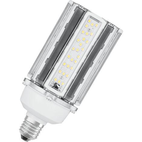 HQL LED PRO 4000 30W/840 E27 4000 Lm 50000 h LEDVANCE 4058075124820