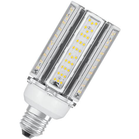 HQL LED PRO 5400 46W/827 E40 5400 Lm 50000 h LEDVANCE 4058075124967