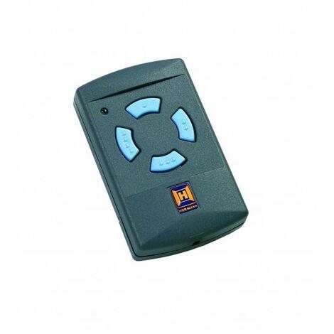 HSM4 868 Télécommande HORMANN - HORMANN