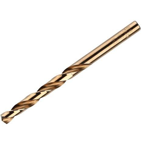 HSS Cobalt Drill Bits