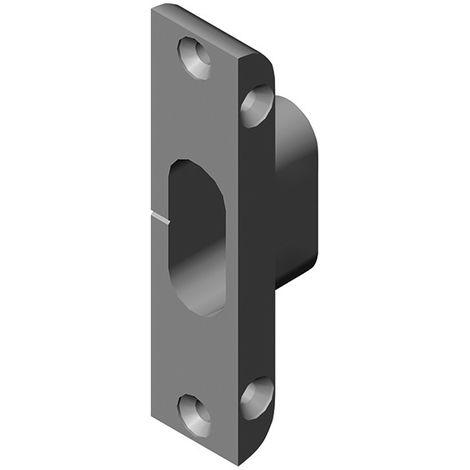 HT-Cerradero puerta 2392-01-20,SLK,para Holz.,