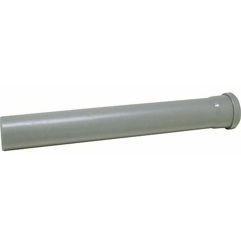 HT conduit DN50, d50 L2000mm, Emballage 30 Pieces