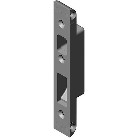 HT-Gache porte 3692-01-20,SLK,pour Holz.,
