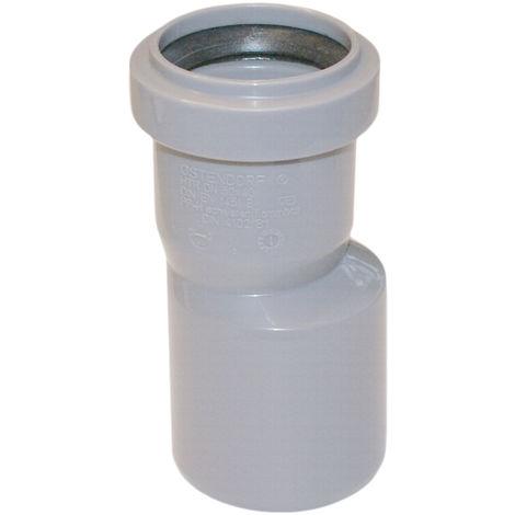 58W Leuchtstofflampe Leuchtstoffröhre Neonröhre 150cm für Backwaren Fresh light