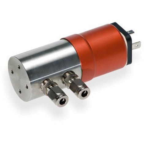HUBA CONTROL 692.918101141 - Capteur de pression différentielle 692