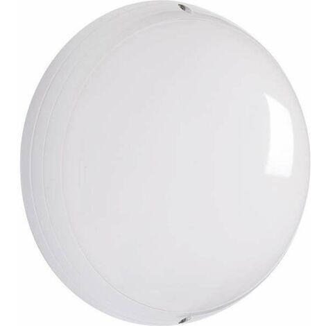 Hublot Astréo 800 LED 10 W - Sarlam