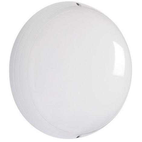 Hublot - Astréo 800 LED - Sarlam