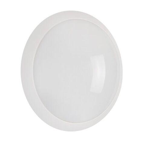 Hublot Chartres Essentiel T1 LED - Sarlam