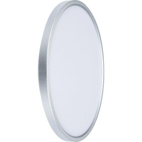 Hublot LED Panello - Dhome